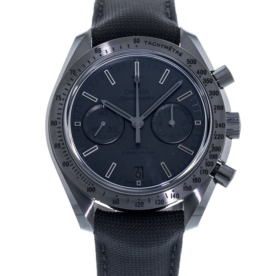 OMEGA Speedmaster Dark Side of the Moon Black 311.92.44.51.01.005