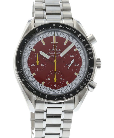 OMEGA Speedmaster Reduced 3510.61.00