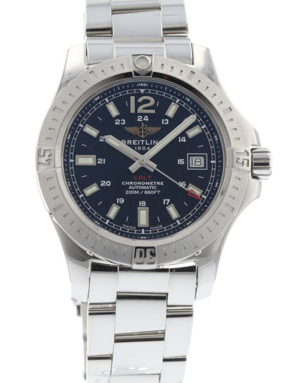 Breitling Colt Automatic A17313