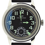 IWC Vintage Collection Pilot IW325401
