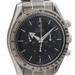 Omega Speedmaster Broad Arrow ref 3551.20