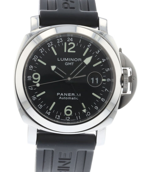 Panerai Luminor GMT PAM 063