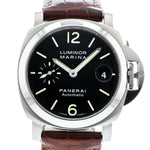 Panerai Luminor Marina Automatic PAM 048