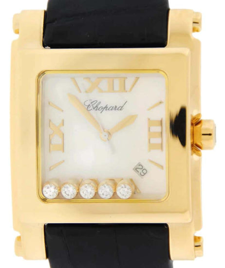 Chopard Happy Sport 28/3570