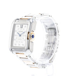 Cartier Tank Anglaise WT100025