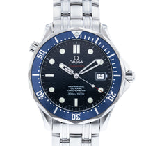 OMEGA Seamaster 300M James Bond 2220.80.00