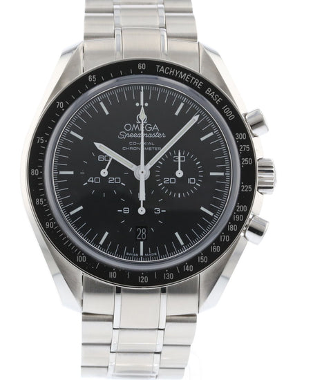 OMEGA Speedmaster Moonwatch Co-Axial Chronograph 311.30.44.50.01.002