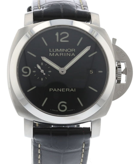 Panerai Luminor Marina 3 Days Automatic PAM 312