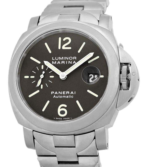 Panerai Luminor Marina PAM 279