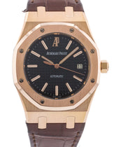 Audemars Piguet Royal Oak 15300OR