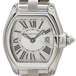 Cartier Ladies' Roadster