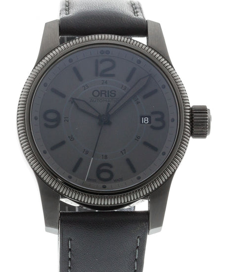 Oris Big Crown 01 733 7629 4263-07 5 22 79