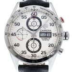 TAG Heuer Carrera Calibre 16 Day-Date CV2A11.FC6235