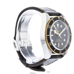 Tudor Heritage Black Bay 79733