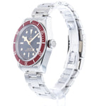 Tudor Heritage Black Bay Red 79230R