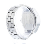 Cartier Roadster XL W6206019
