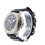 Panerai Luminor 1950 Submersible 3 Days PAM 01305