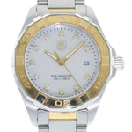 TAG Heuer Ladies' Aquaracer WAY1451.BD0922