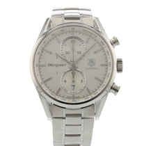 TAG Heuer Carrera Calibre 1887 Chronograph Automatic CAR2111