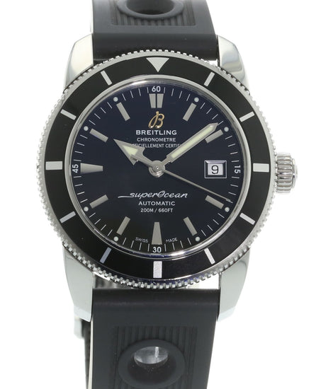 Breitling Superocean Heritage 42 A17321