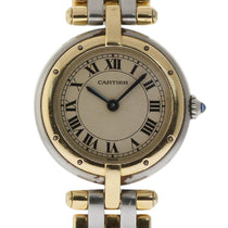 Cartier Panthere W25030B8
