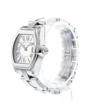 Cartier Ladies' Roadster Small W62016V3 / 2675