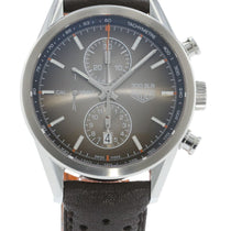 TAG Heuer Carrera CAR2112
