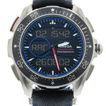 OMEGA Regatta ETNZ Skywalker Speedmaster X-33 Limited Edition 318.92.45.79.01.001