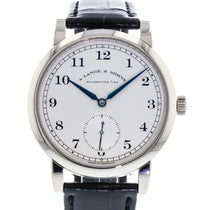 A. Lange & Sohne 1815 Manual Wind 233.026