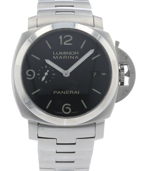 Panerai Luminor Marina PAM 328