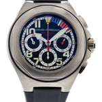 Girard-Perregaux Laureato BMW Oracle Racing Limited Edition 80175-25-652-FK6A