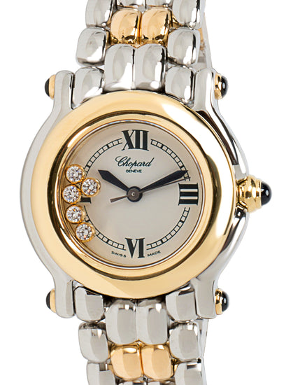 Chopard Happy Sport 27/8256-23