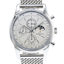 Breitling Transocean Chronograph 1461 A19310