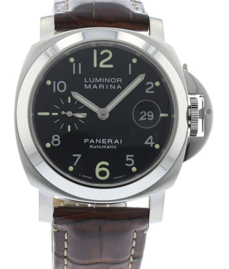 Panerai Luminor Marina Automatic PAM 164