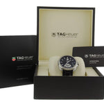 TAG Heuer Grand Carrera WAV511C