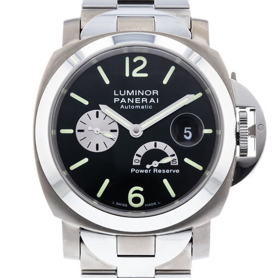 Panerai Luminor Power Reserve PAM 171