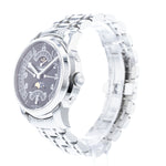 Longines The Saint-Imier L27644536