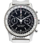 Breitling Navitimer 125th Anniversary Limited Edition A26322