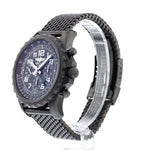 Breitling Chronospace Limited Edition M23360
