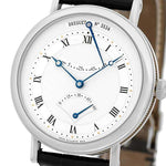 Breguet Classique Retrograde Seconds 5207 BB