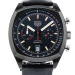 TAG Heuer Monza Limited Edition CR2080
