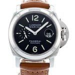 Panerai Luminor Marina PAM 104