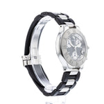 Cartier Must 21 Chronoscaph W10125U2 / 2424
