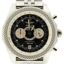 Breitling BENTLEY SUPERSPORTS CHRONOGRAPH A2636412/BA22