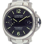 Panerai Luminor Marina Automatic PAM00050