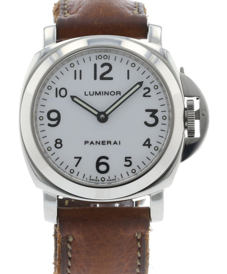 Panerai Luminor PAM 010