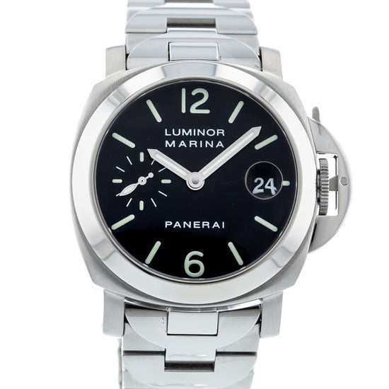Panerai Luminor Marina PAM 050