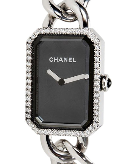 Chanel Ladies' Premiere H3254