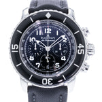 Blancpain Air Command Flyback Chrono 5885F-1130-52