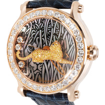 Chopard Animal World Lioness Limited Edition 1163669